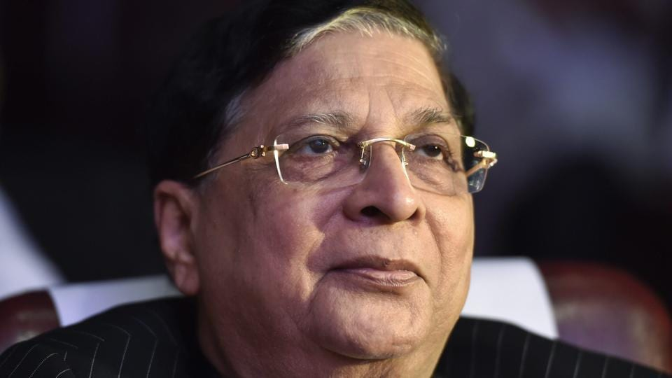 judicial system,Dipak Misra,Chief Justice of India