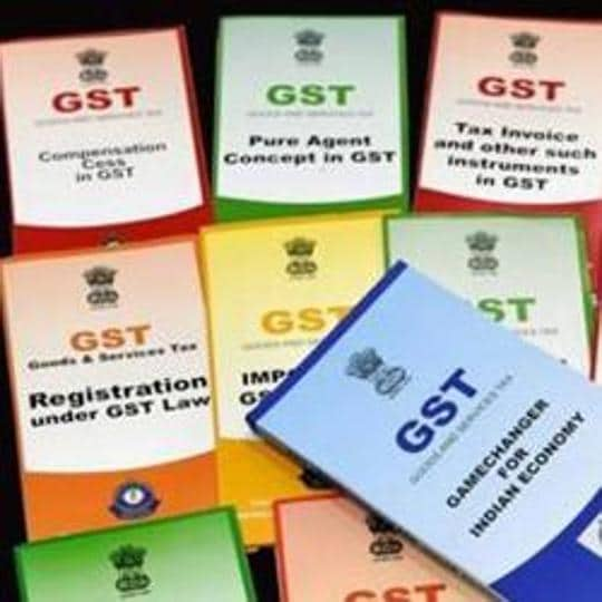 DGGSTI, Pune arrested Sodha from Mumbai for evasion of GST worth Rs 80 crores as he was operating over dummy companies which had issued fraudulent invoices worth Rs 415 crores, officials said on Sunday.
