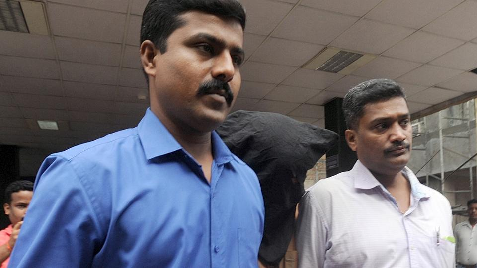 CBI,Dabholkar murder,Pune