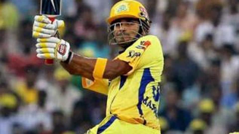 Subramaniam Badrinath,Subramaniam Badrinath cricket,Subramaniam Badrinath retirement