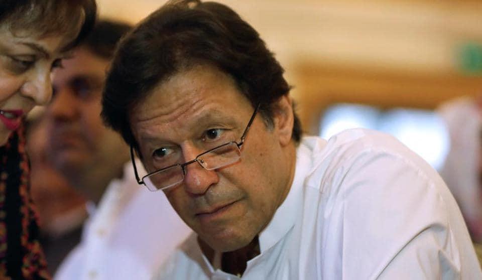 online voting,pakistan election commission,pakistan
