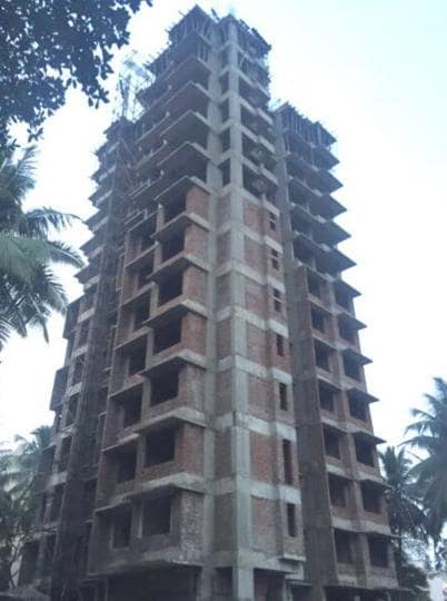 Housing fraud,Mumbai realty,Real estate fraud in Mumbai