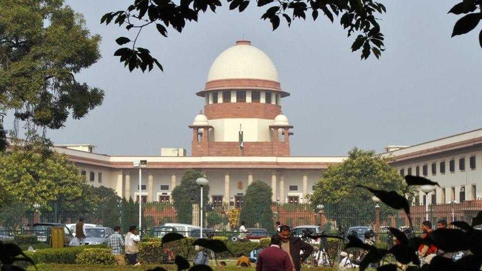 Supreme Court,Income tax department,Justice Madan B Lokur