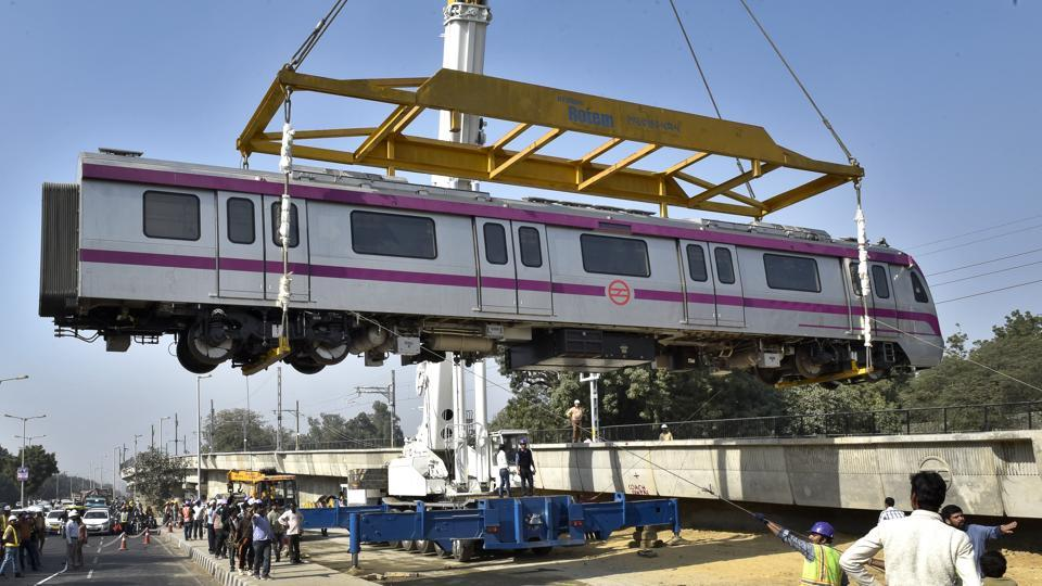 metro,make in india,electrical components metro