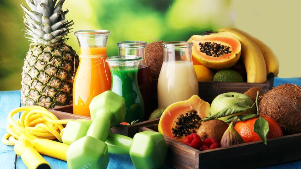 National Nutrition Week 2018,Nutrition Week,Diabetic Friendly Diet