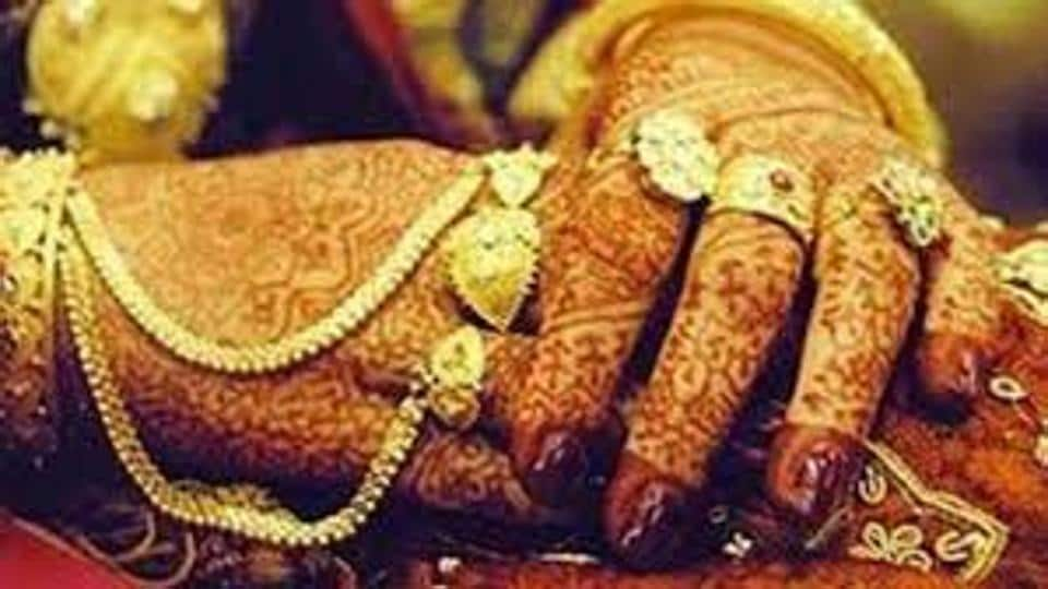 Dowry harassment,Dowry,harassment