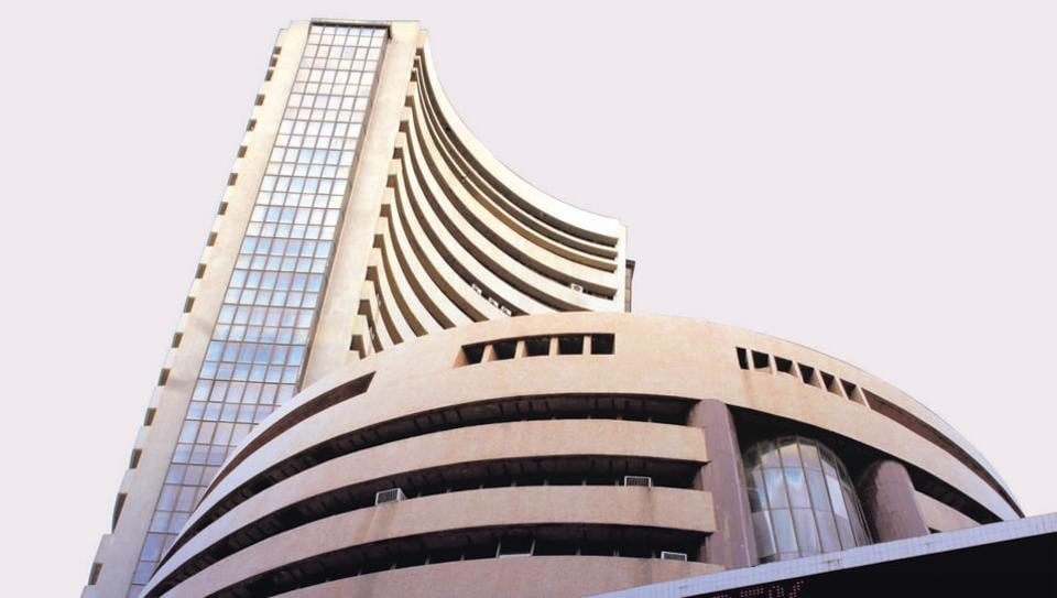 Sensex today,BSE Sensex,June GDP data