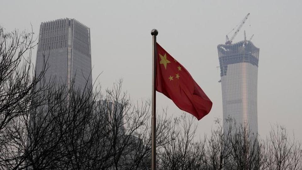 China,China internet rules,China ABC