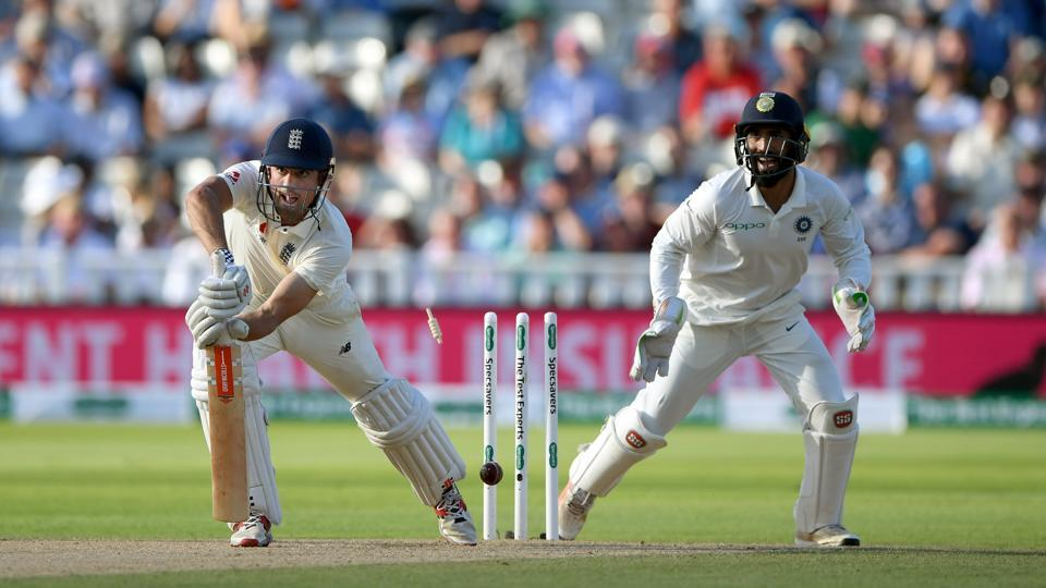 india vs england,alastair cook,cook