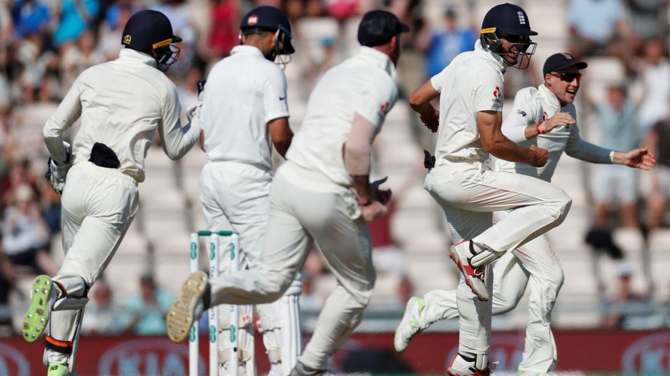 india vs england,virat kohli,ajinkya rahane