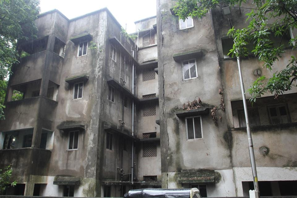 The move will benefit 11,000 housing societies in Mumbai