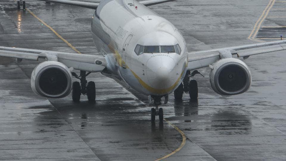 Thoothukudi,Flight,Narendra Modi