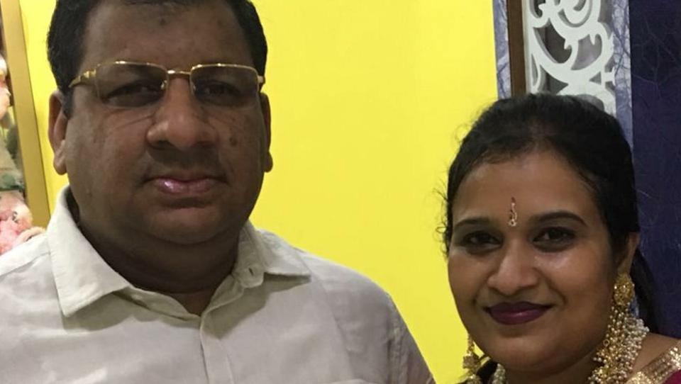 Akali worker,Akali,Sangrur