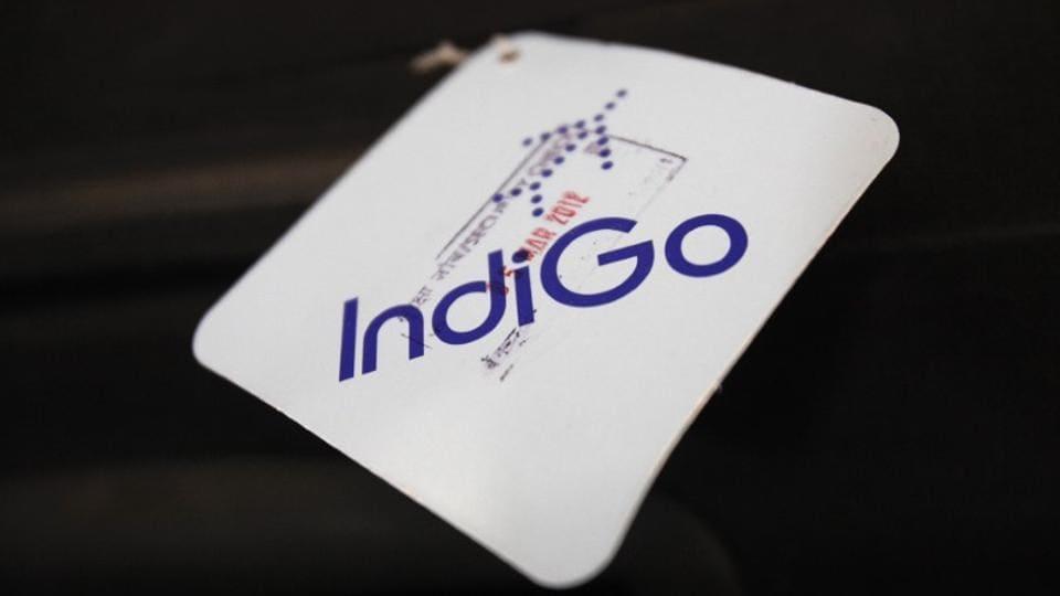 IndiGo,Indigo sale,Indigo flight sale