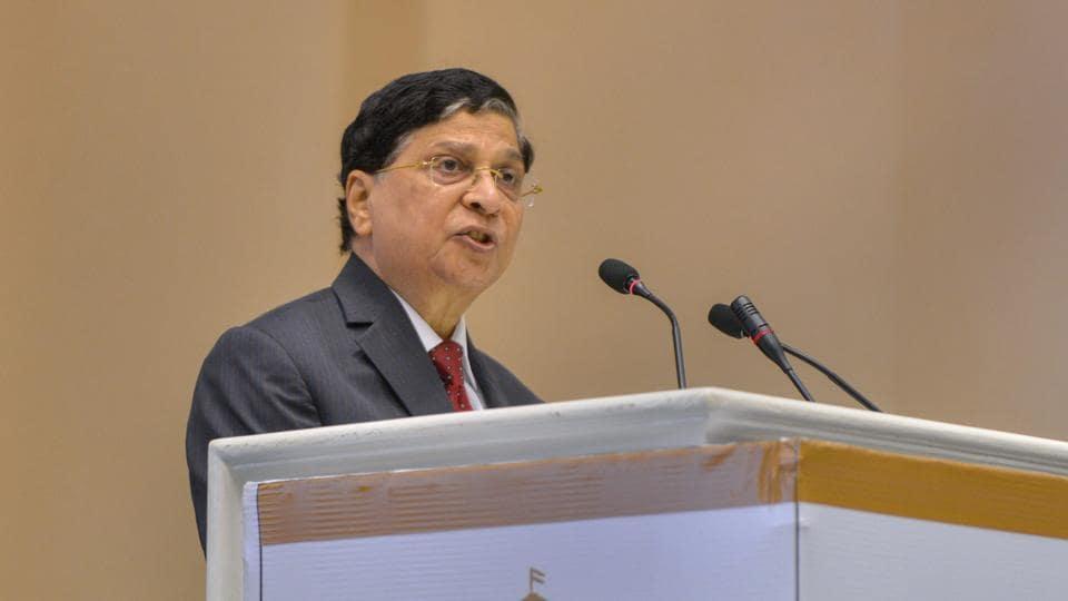 CJI,Dipak Misra,Supreme Court