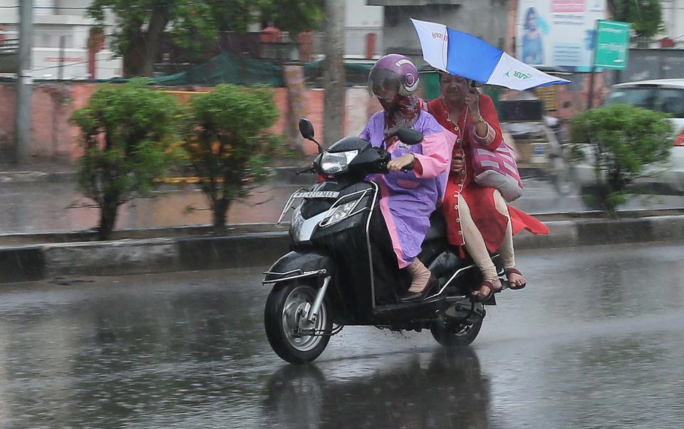 rajasthan,rajasthan rains,jaipur