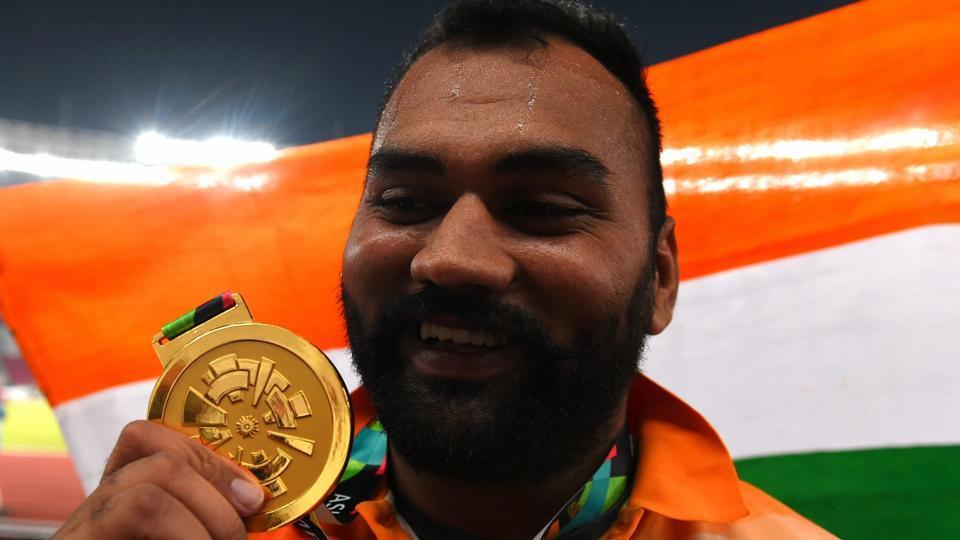 Asian Games,Asian Games 2018,Rajyavardhan Singh Rathore