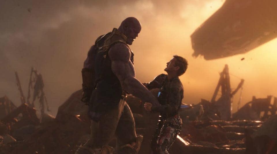 Avengers 4,Avengers 4 Thanos,Avengers 4 Iron Man