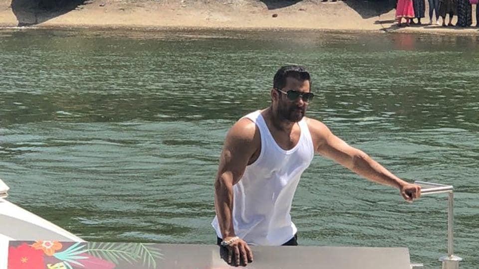 Salman Khan,Bigg Boss,Bigg Boss 12