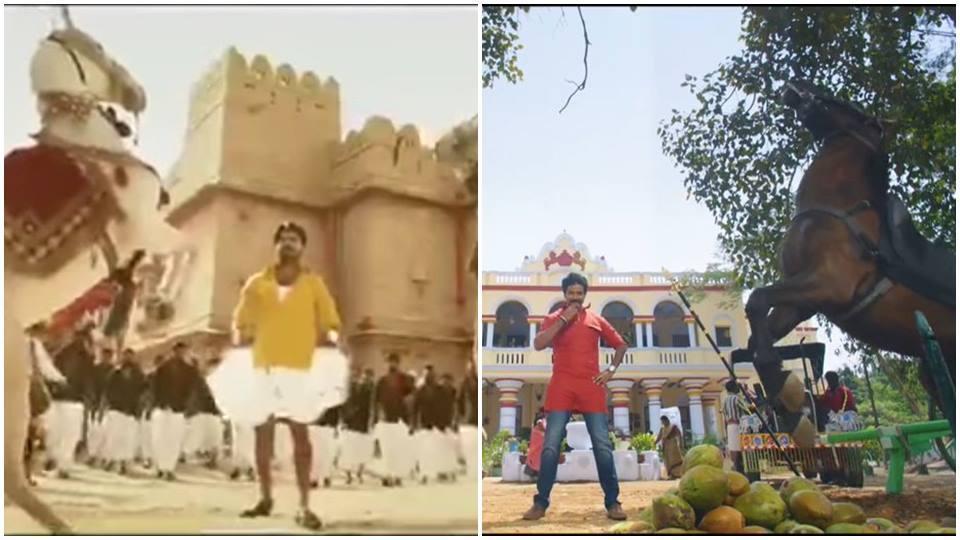 Seema Raja,Mersal,Sivakarthikeyan