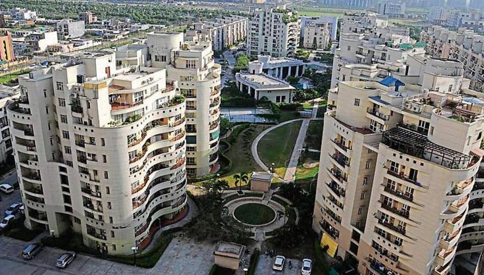 Noida Gives A Month To Tenants For Registering Rent Agreement