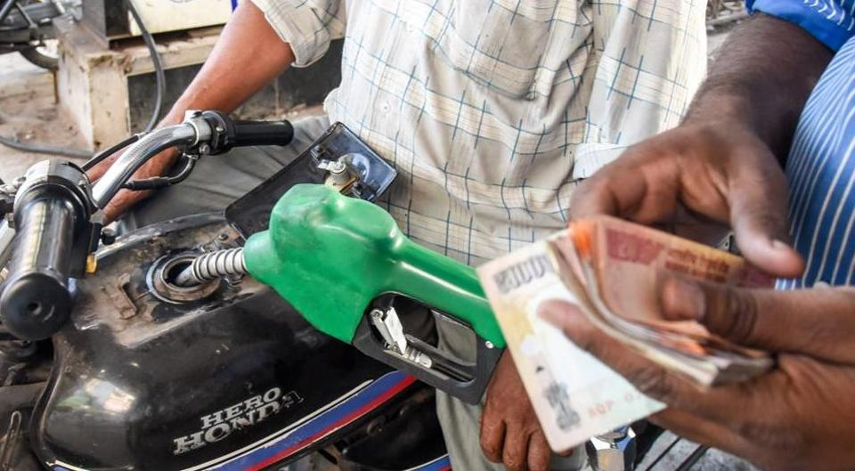 Expect bigger petrol price increases following government intervention