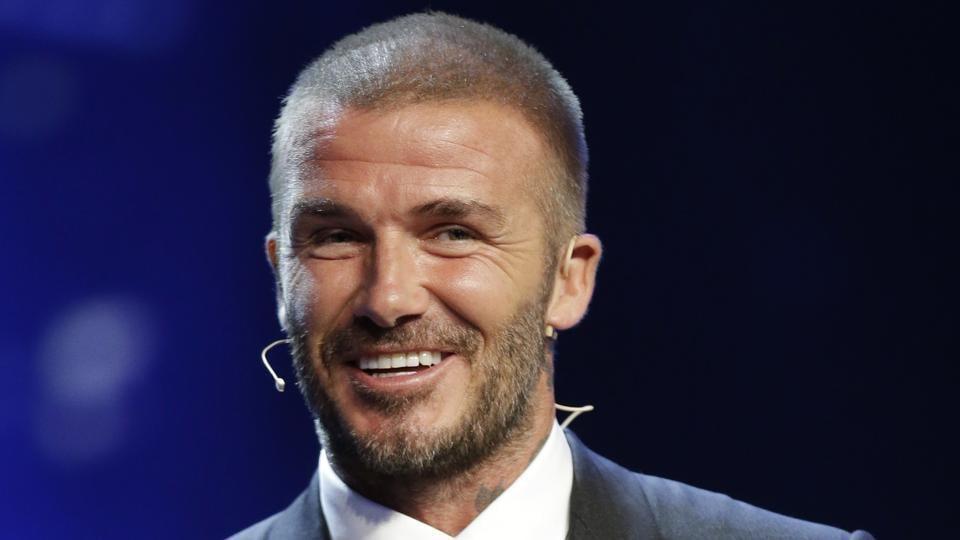 David Beckham,England Football team,Manchester Unites