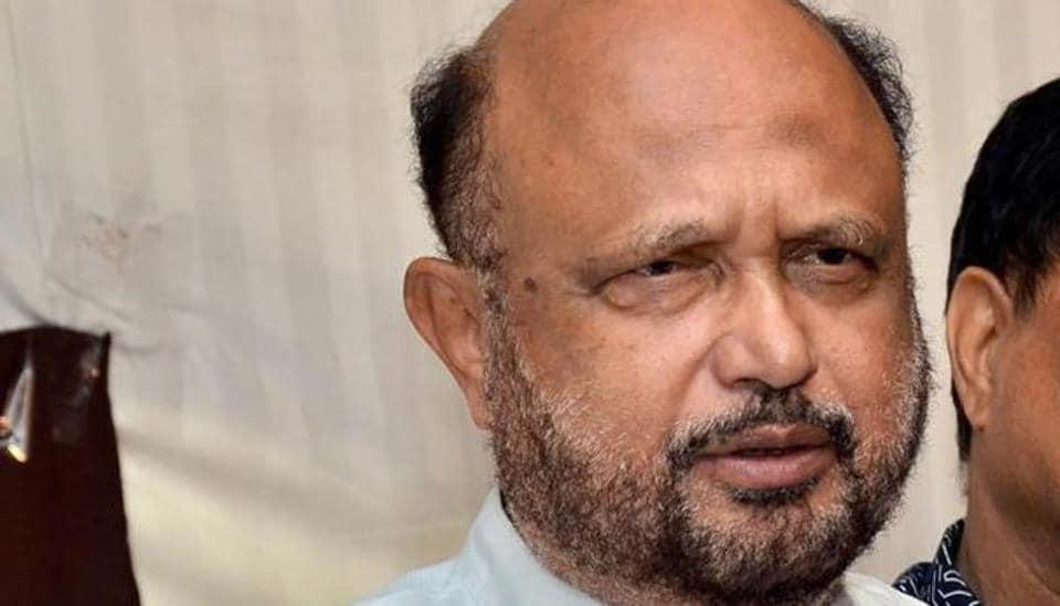 Prafulla Mahanta,ULFA,Assam secret killings
