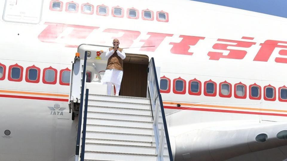 PM Modi,Narendra Modi foreign tours,PM Modi tours