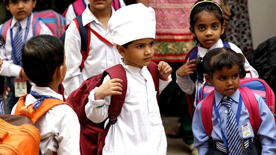 Teacher's Day,JNU,DU