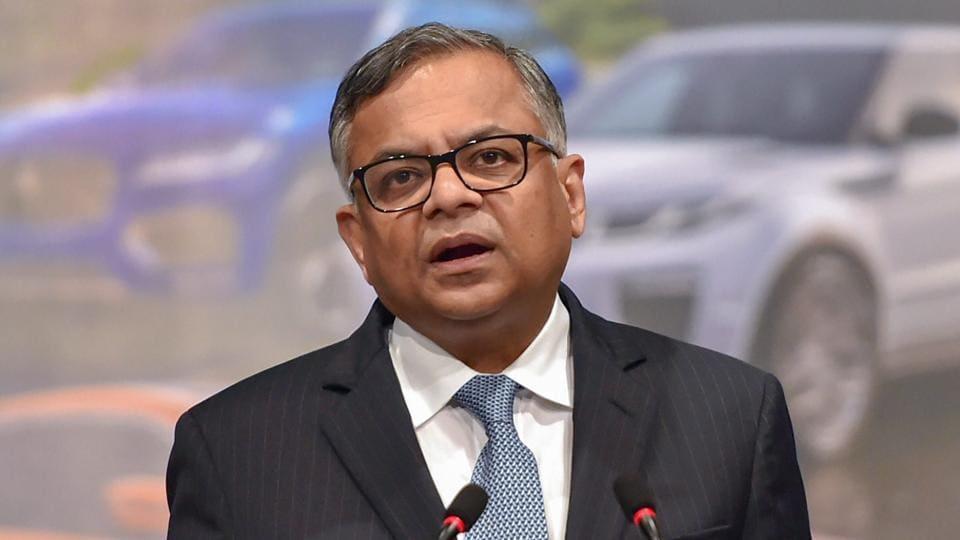 Tata Sons,Tata Group,TCS