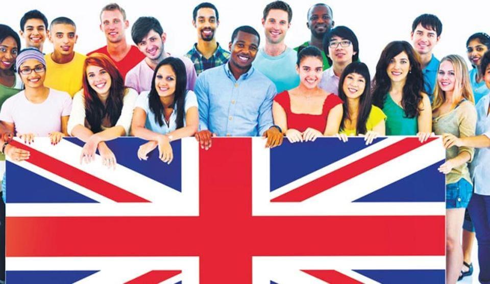UK universities,UK,Student visa