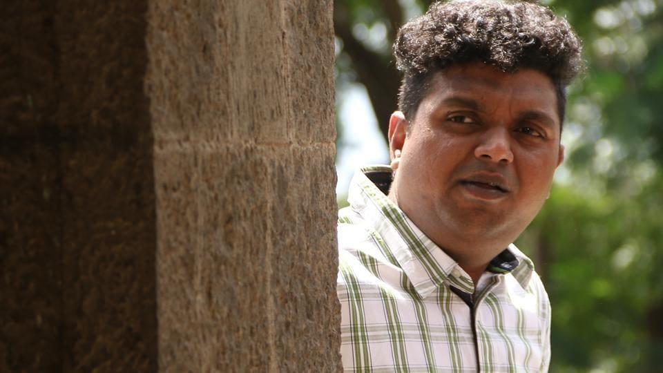 Boyz,Marathi,Vishal Devrukhkar