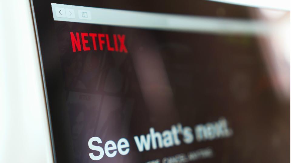 YouTube,Netflix,YouTube US