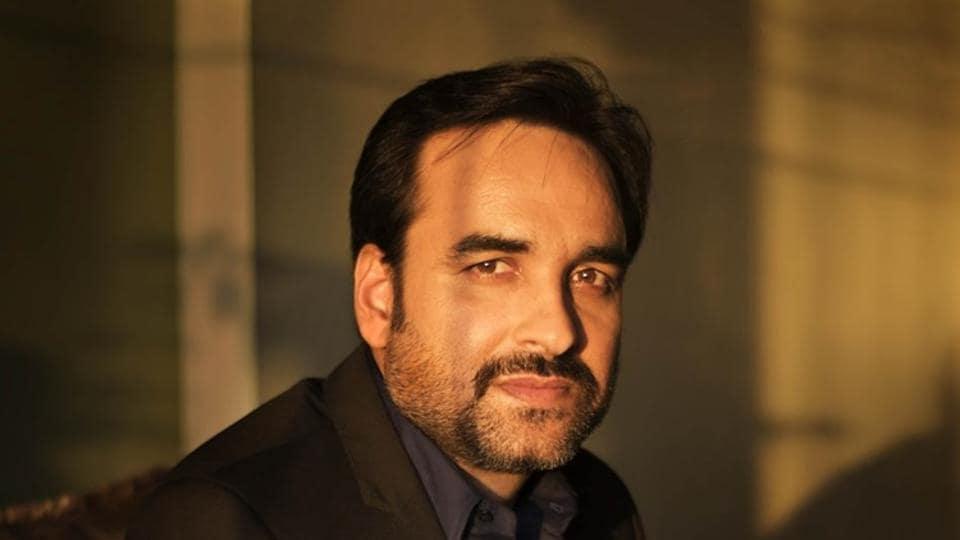 Pankaj Tripathi,Shakeela biopic,Pankaj Tripathi Shakeela biopic