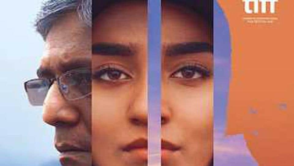 Adil Hussain's What Will People Say  is about the life of Pakistani immigrants  in Norway.