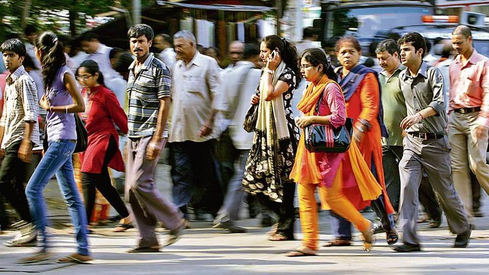 India jobs,Wages in India,Indian economy