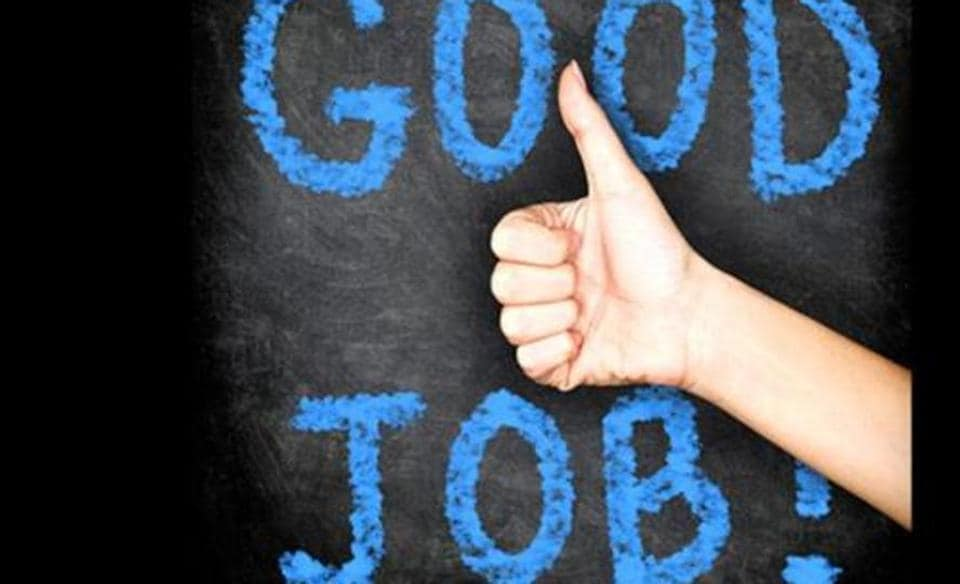 SEBI Recruitment 2018:  In a public notice, Sebi has invited applications for the post of officer Grade A (Assistant Manager) for streams like general, legal, information technology and engineering. (Shutterstock)