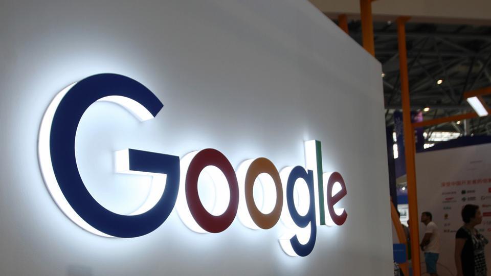 Google,Google 20 years,Google 20th anniversary