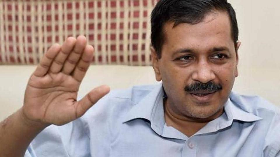 """The directive was issued after chief minister Arvind Kejriwal asked GAD minister Satyendar Jain to prevent """"misuse"""" of government vehicles."""