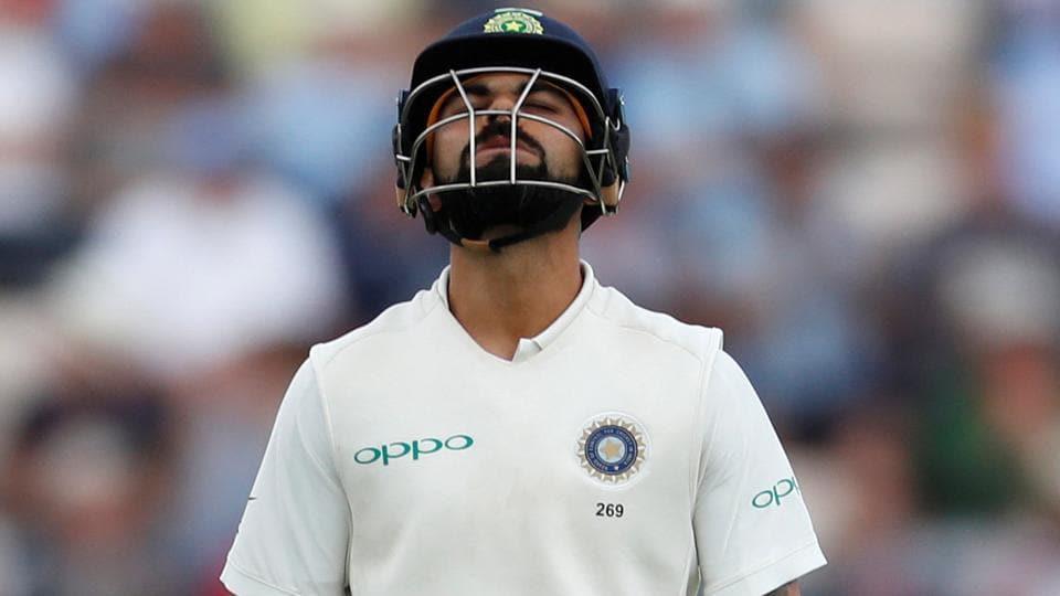 India vs England,Southampton,Indian cricket team