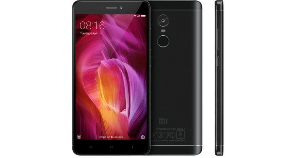 Xiaomi Redmi 6,Xiaomi Redmi 6A,Xiaomi Ericsson