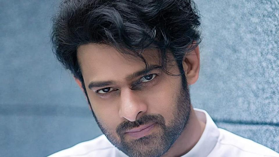 Prabhas,Saaho,Prabhas upcoming film