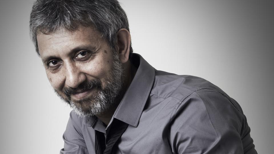 Bollywood,Films,Neeraj Kabi
