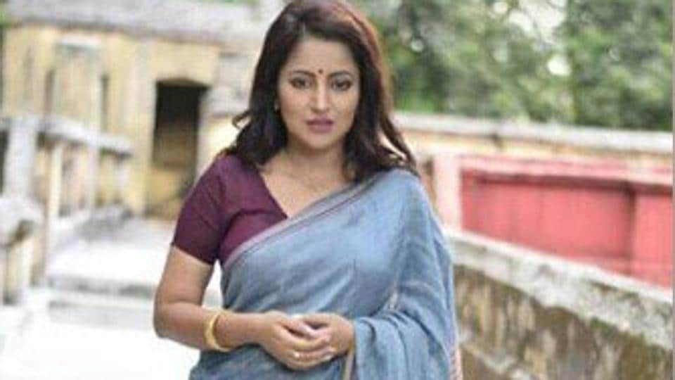 Payel Chakraborty,Payel Chakraborty Dead,Tollywood Actress Dead