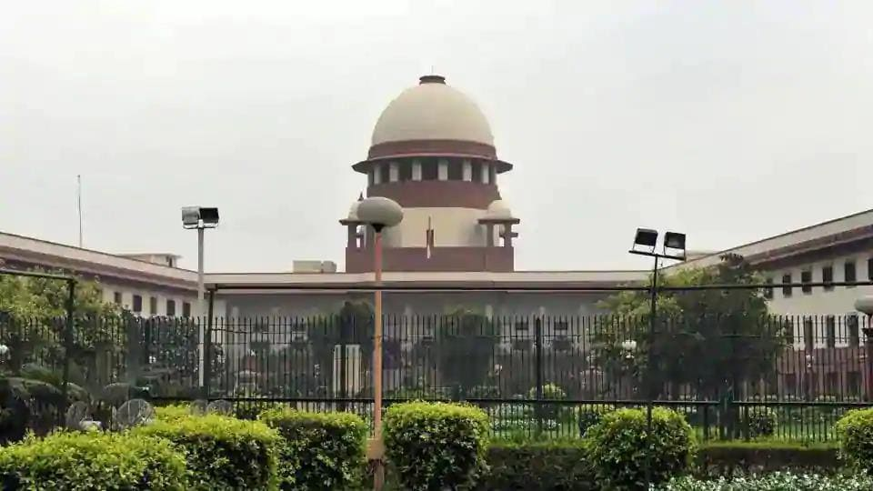 Waste policy,SC,construction ban in Chandigarh