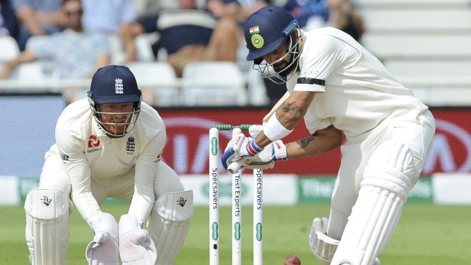 india vs england,india vs england 2018,jonny bairstow