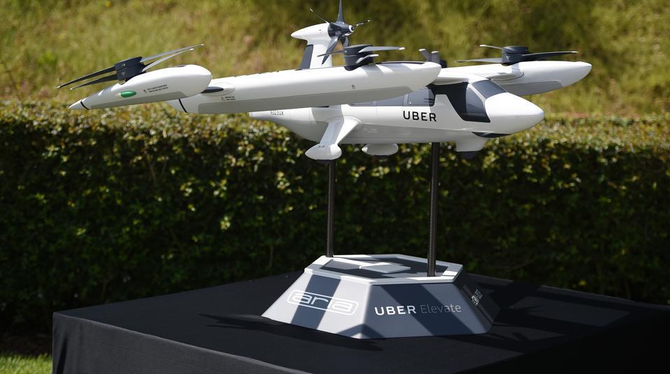 uber air - photo #15