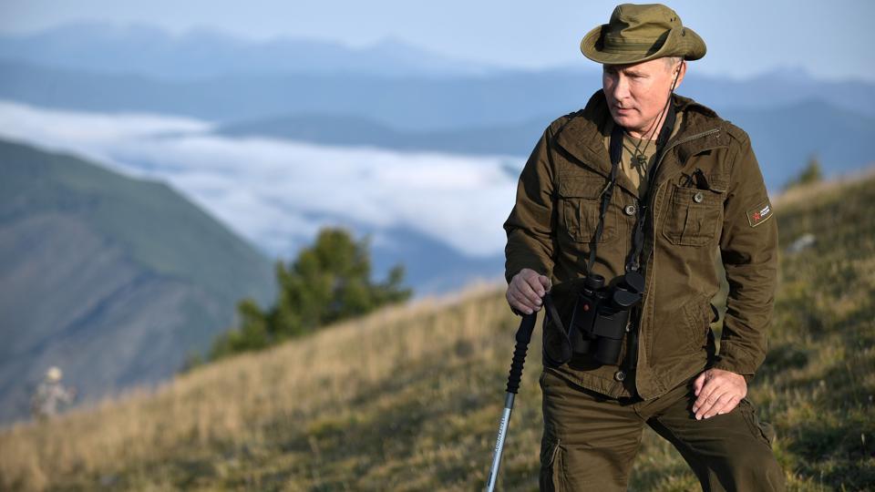 UK,Russia,Putin