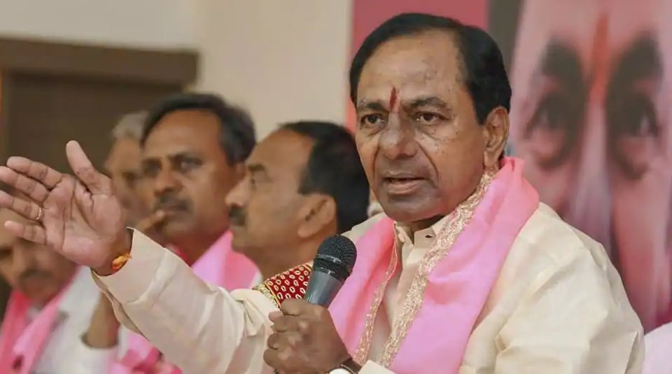 With Telangana chief minister K Chandrashekar Rao, dissolving the assembly the state is headed towards early elections.